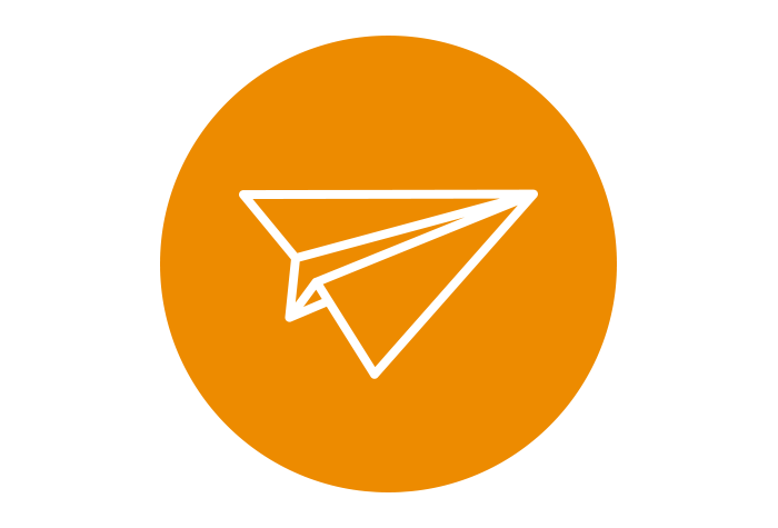 icon-round-paper-airplane.png